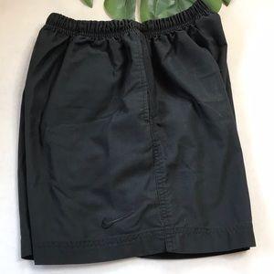 🍂5/$25🍂Nike Hiking Shorts